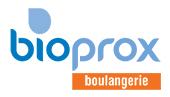Bioprox-Boulangerie
