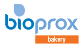Bioprox-Breadmaking