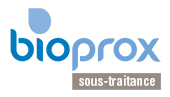 Bioprox-sous-traitance