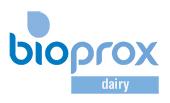 Bioprox_Dairy