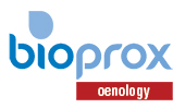 Bioprox_oenologie