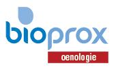 Bioprox_oenology