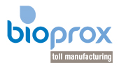 toll-manufacturing